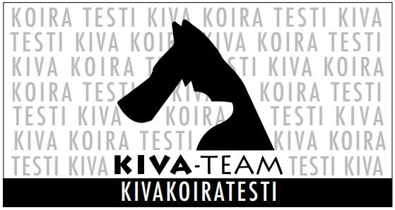 Kiva Koirakansalainen